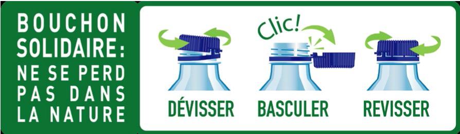 Deviss'clic